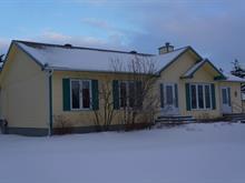 Maison à vendre à Les Îles-de-la-Madeleine, Gaspésie/Îles-de-la-Madeleine, 170, Chemin de Plaisance, 23655610 - Centris