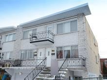 Duplex à vendre à LaSalle (Montréal), Montréal (Île), 8003 - 8005, Rue  Browning, 10216981 - Centris