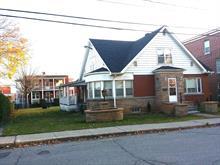 Maison à vendre à Fleurimont (Sherbrooke), Estrie, 206A - 214A, Rue  Fabi, 9022982 - Centris