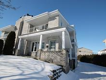 Triplex for sale in Vaudreuil-Dorion, Montérégie, 773, Rue  Pie-XII, 14667919 - Centris