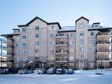 Condo for sale in Sainte-Thérèse, Laurentides, 361, Rue  Jacques-Lavigne, apt. 103, 20103300 - Centris