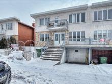 Triplex for sale in Montréal-Nord (Montréal), Montréal (Island), 6284 - 6288, Rue  Huot, 17837426 - Centris