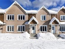 Maison à vendre à Charlesbourg (Québec), Capitale-Nationale, 227, Rue  Albert-Ouellet, 10157855 - Centris