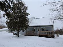 House for sale in Roxton, Montérégie, 1779A, Chemin de la Mine, 10208776 - Centris