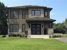 Maison à vendre à Sainte-Marie, Chaudière-Appalaches, 665, boulevard  Lamontagne, 11697094 - Centris