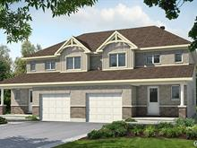 Maison à vendre à Aylmer (Gatineau), Outaouais, 112, Rue du Raton-Laveur, 22164568 - Centris