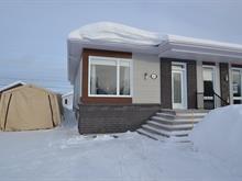 House for sale in Alma, Saguenay/Lac-Saint-Jean, 847, Avenue  Boréale, 12521669 - Centris