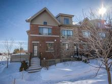 Townhouse for sale in Boisbriand, Laurentides, 1490, Rue des Francs-Bourgeois, 19714682 - Centris