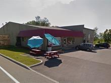 Bâtisse commerciale à vendre à Saint-Roch-des-Aulnaies, Chaudière-Appalaches, 812, Route de la Seigneurie, 12575230 - Centris
