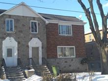 Duplex for sale in Côte-des-Neiges/Notre-Dame-de-Grâce (Montréal), Montréal (Island), 3235 - 3237, Avenue  Appleton, 18891745 - Centris