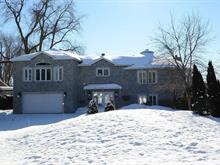 Maison à vendre à Terrebonne (Terrebonne), Lanaudière, 3180 - 3182, Côte de Terrebonne, 27046135 - Centris
