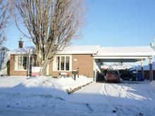 House for sale in Fleurimont (Sherbrooke), Estrie, 1080, Rue  Lindberg, 20533664 - Centris