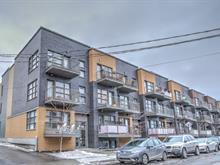 Condo for sale in Rosemont/La Petite-Patrie (Montréal), Montréal (Island), 5725, Rue  De Lanaudière, apt. 5, 24818092 - Centris