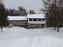 Maison à vendre à Aumond, Outaouais, 138, Chemin du Lac-Murray, 16504404 - Centris