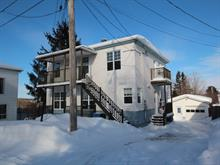 Duplex for sale in Jonquière (Saguenay), Saguenay/Lac-Saint-Jean, 2246 - 2248, Rue  Lebel, 21600221 - Centris