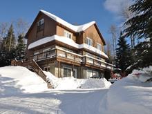 House for sale in Fossambault-sur-le-Lac, Capitale-Nationale, 48, Rue  Boilard, 11011203 - Centris