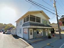 Duplex for sale in Bedford - Ville, Montérégie, 17 - 19, Rue du Pont, 14809169 - Centris
