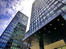 Condo / Apartment for rent in Westmount, Montréal (Island), 2, Rue  Westmount-Square, apt. 504, 14202245 - Centris