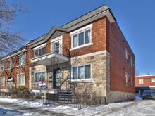 Duplex à vendre à Le Sud-Ouest (Montréal), Montréal (Île), 3025 - 3027, Rue  Allard, 14939395 - Centris