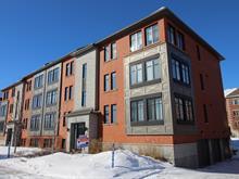 Condo for sale in Saint-Hubert (Longueuil), Montérégie, 2700, Rue  Racine, apt. 6, 16902042 - Centris