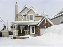 House for sale in Sainte-Dorothée (Laval), Laval, 578, Rue  Basinet, 12353472 - Centris