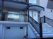 Duplex à vendre à Saint-Léonard (Montréal), Montréal (Île), 8165, Rue  Jean-Nicolet, 13555061 - Centris