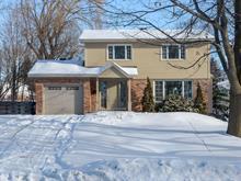 Maison à vendre à Beaconsfield, Montréal (Île), 191, Rutland Road, 20688475 - Centris