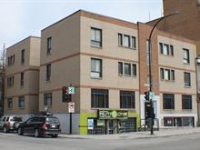 Immeuble à revenus à vendre à Côte-des-Neiges/Notre-Dame-de-Grâce (Montréal), Montréal (Île), 5281A - 5289A, boulevard  Décarie, 26760036 - Centris