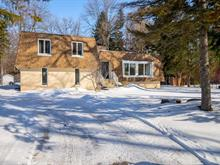 House for sale in Senneville, Montréal (Island), 7, Avenue  Sunset, 20134625 - Centris