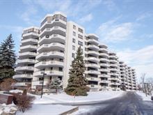 Condo for sale in Pointe-Claire, Montréal (Island), 21, Chemin du Bord-du-Lac-Lakeshore, apt. 607, 14077099 - Centris