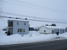 House for sale in Gatineau (Gatineau), Outaouais, 967, Montée  Paiement, 9792612 - Centris