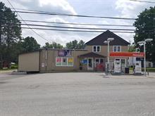 Commercial building for sale in Déléage, Outaouais, 7, Rue  Lafrance, 16851482 - Centris