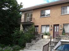 Income properties for sale in Chomedey (Laval), Laval, 5153 - 5161, boulevard  Notre-Dame, 23372922 - Centris