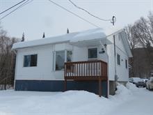 House for sale in Rivière-Rouge, Laurentides, 3052, Chemin du Tour-du-Lac-Tibériade, 10248536 - Centris