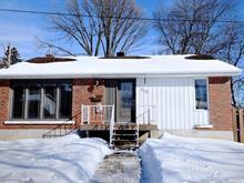 House for sale in Laval-Ouest (Laval), Laval, 7133, 15e Avenue, 20324686 - Centris