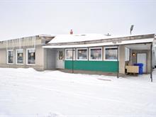 Commercial building for sale in Masson-Angers (Gatineau), Outaouais, 69, Chemin de Montréal Est, 20894172 - Centris