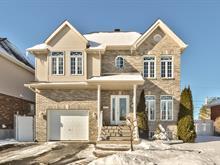 House for sale in Saint-Hubert (Longueuil), Montérégie, 3634, Rue  Pierre-Thomas-Hurteau, 25279445 - Centris