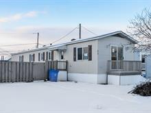 Mobile home for sale in Saint-Basile-le-Grand, Montérégie, 23, Rue de la Carriole, 11810506 - Centris