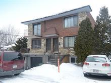 Triplex for sale in Rivière-des-Prairies/Pointe-aux-Trembles (Montréal), Montréal (Island), 75 - 79, 31e Avenue, 21315327 - Centris