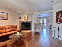 Maison à vendre à Sainte-Dorothée (Laval), Laval, 590, Rue  Basinet, 13393479 - Centris