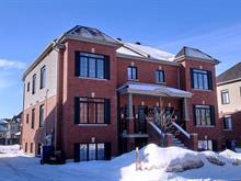 Condo / Apartment for rent in Sainte-Dorothée (Laval), Laval, 573, Rue  Étienne-Lavoie, 28997994 - Centris