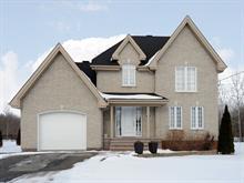 Maison à vendre à Les Coteaux, Montérégie, 189, Rue  Joly, 22004155 - Centris