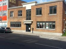 Commercial building for rent in Saint-Jérôme, Laurentides, 298, Rue  Labelle, suite 200-205, 24418880 - Centris