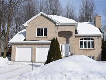 House for sale in Lorraine, Laurentides, 17, Rue de Serrières, 20559302 - Centris