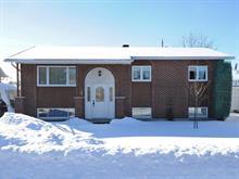 Maison à vendre à Salaberry-de-Valleyfield, Montérégie, 578, Rue  Lionel-Groulx, 20980622 - Centris