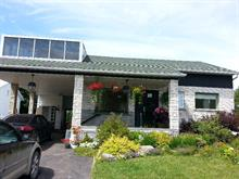 Maison à vendre à Saint-André, Bas-Saint-Laurent, 137, Rue  Principale, 16433286 - Centris