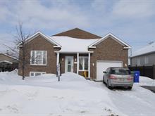 Maison à vendre à Gatineau (Gatineau), Outaouais, 156, Rue des Percherons, 11599200 - Centris