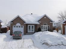 Maison à vendre à Gatineau (Gatineau), Outaouais, 111, Rue de Gallichan, 18130238 - Centris