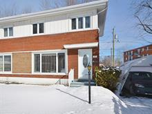 House for sale in Repentigny (Repentigny), Lanaudière, 17, Rue  Sarto, 21922085 - Centris