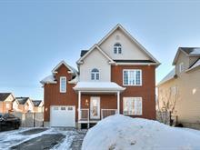 House for sale in Gatineau (Gatineau), Outaouais, 68, Rue  Saint-Exupéry, 28619213 - Centris